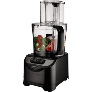 Oster FPSTFP1355 2-Speed 10-Cup Food Processor